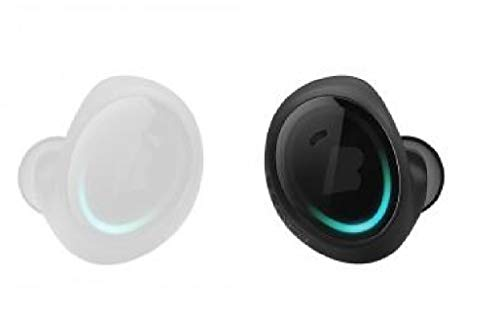 Bragi The Dash Right Side ONLY Replacement