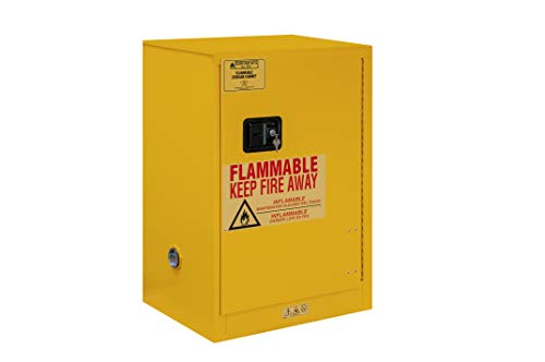 Durham 1012M-50 Flammable storage