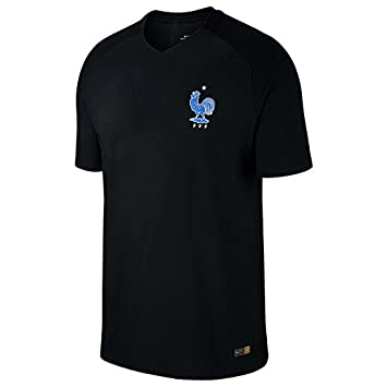 best service 0f8f1 8761a 2017 2018 France National Football Team The Third Away ...