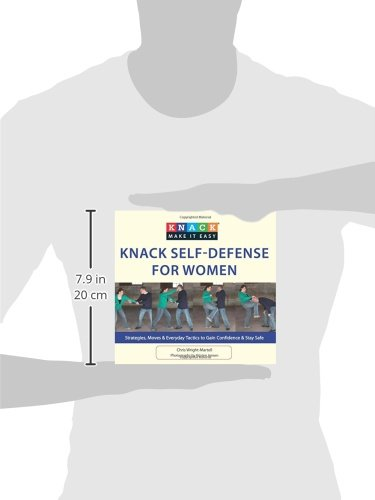 Knack-Self-Defense-for-Women-Strategies-Moves-Everyday-Tactics-To-Gain-Confidence-Stay-Safe-Knack-Make-It-Easy