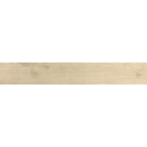 Samson 1043910 Urban Matte Floor Tile, 7X46.5-Inch, Sand,  5