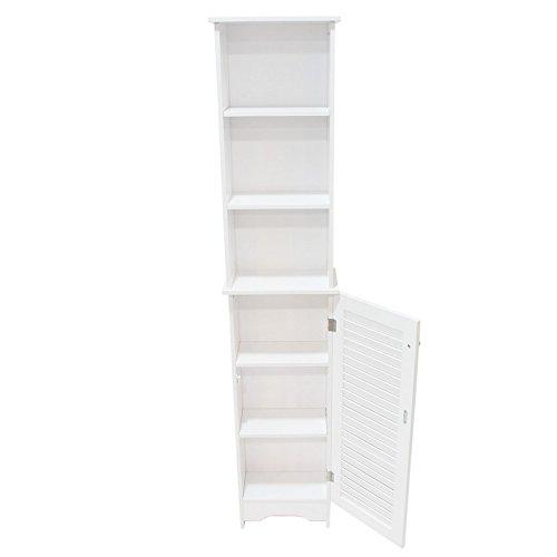 65 slim storage cabinets - 2