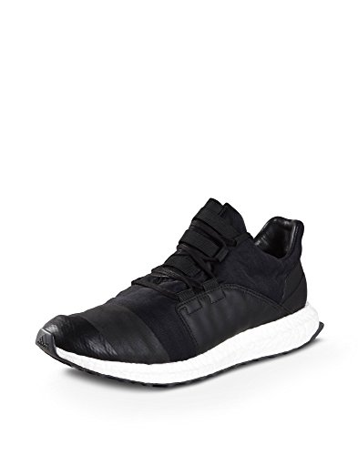 ADIDAS Y-3 KOZOKO LOW 43 1/3 EU 9 UK 9.5 US
