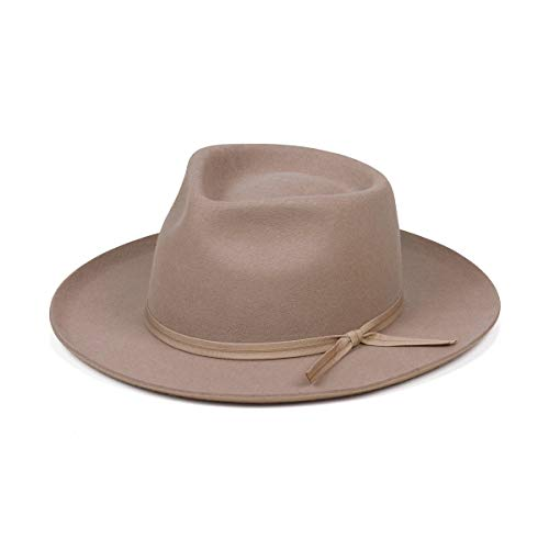 1a8455b1c Best Mens Fedoras - Buying Guide | GistGear