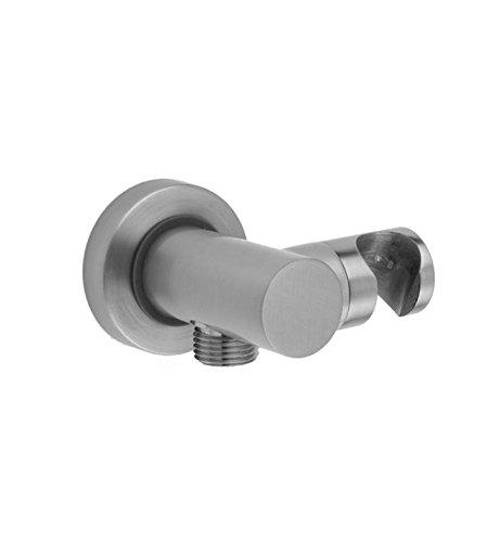 Jaclo Handheld Oil Rubbed Bronze Faucet Handheld Oil