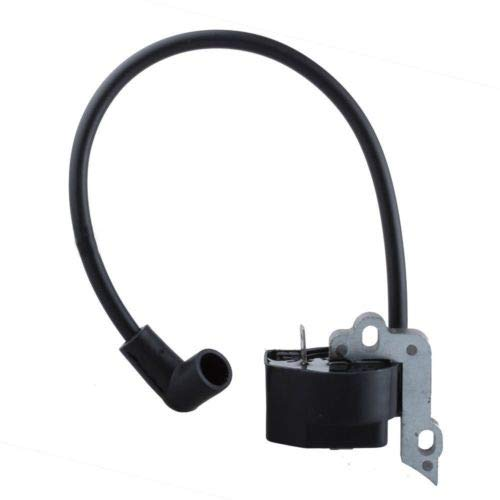 YONGHONG Craftsman Replaces 545081826 358794773 Blower Ignition Module New Replaces 358794650 944518252