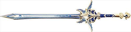 アイドルマスター シンデレラガールズ エターナルマスターピース 双翼の剣 -二宮飛鳥ver.-   B07JVTS8M8