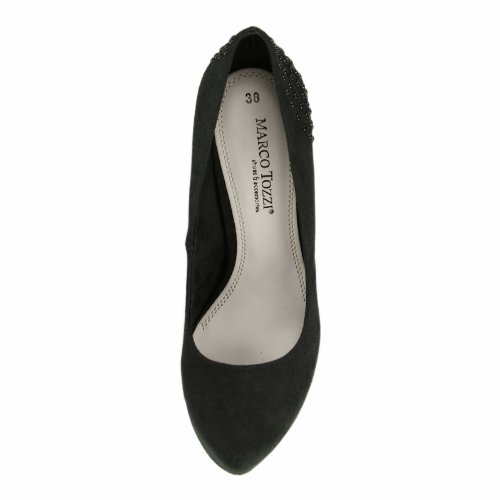 Marco Tozzi Women's Court Shoes hBzo9IuRD8