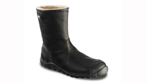 Lizard CitYeti - Unisex Black discount comfortable Ff6zW