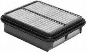 Denso 143-2067 Air Filter