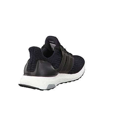 adidas Ultraboost W, Zapatillas De Running para Mujer core black/core black/dark grey