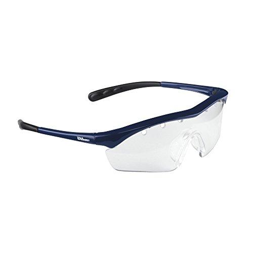 Wilson Jet Protective Racquetball Eyewear – DiZiSports Store