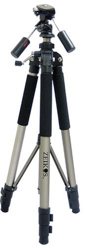 deluxe-77-inch-professional-camera-camcorder-tripod-for-canon-xa10-xf100-xf105-xh-a1-xh-a1s-xh-g1-xh