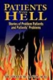 Patients from Hell, Trac Baker, 1420869841
