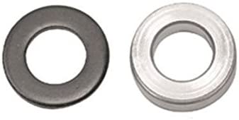 Pulley Puller Set 2897D E/&F GEARWRENCH Replacement Bearing and Washer 289784