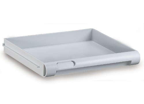 SentrySafe 912 Tray Accessory, for for SFW082 and SFW123 Fire Safes