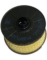 Purflux L441 Bloque de Motor