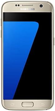Samsung Galaxy S7 G930-Smartphone Libre de 4 g Pantalla: (5,1 ...