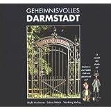 Geheimnisvolles Darmstadt