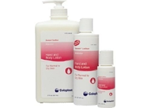 (Special 1 Pack of 5 - Sween Lotion (formerly Sween Xtra-Care) COL0402)