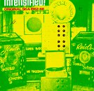 Intensified!: Original Ska 1962-66