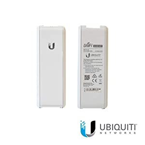 UBIQUITI UC-CK Unifi Cloud Key-Remote Control Device