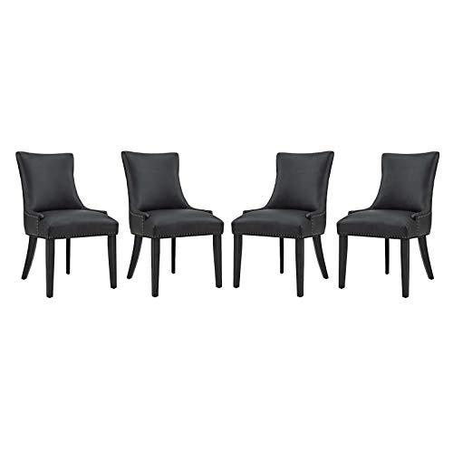Acme Furniture 96680 Charla Bench, Light Gray Oak, One Size