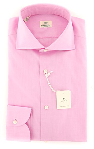 new-luigi-borrelli-lavender-purple-solid-extra-slim-shirt