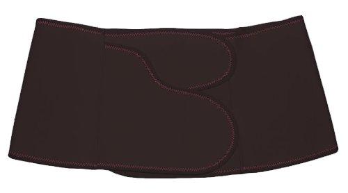 Belly Bandit B.F.F - Brown-S