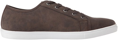 Unlisted Stand Brown Kenneth Cole by Sneaker JMS8SY023 Mens pqxrwp5XT