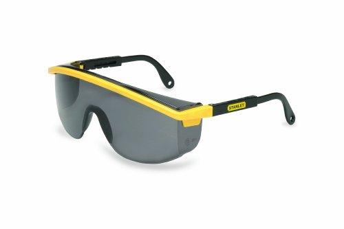 Stanley RST 61012 Astrospec Safety Glasses
