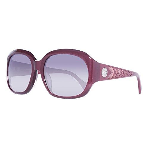 ROBERTO CAVALLI Women's RC805T69B Sunglasses (Roberto Cavalli Sonnenbrille)