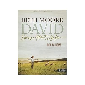Beth Moore Esther Study Guide Answers