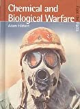 Chemical and Biological Warfare, Steven Maddocks and Adam Hibbert, 0739868470