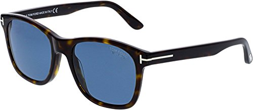 Tom 52D 55 FT0595 Sonnenbrille Ford 6HXOqr6