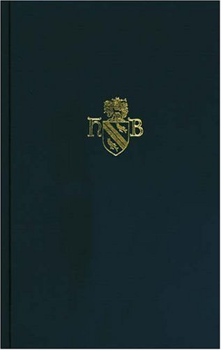 Download The Liturgy of the Late Anglo-Saxon Church (Henry Bradshaw Society Subsidia) pdf