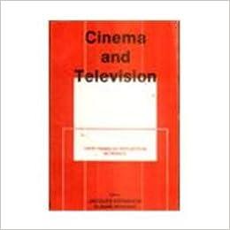 Descargar Elitetorrent En Español Cinema And Television: Fifty Years Of Reflection In France Formato Kindle Epub