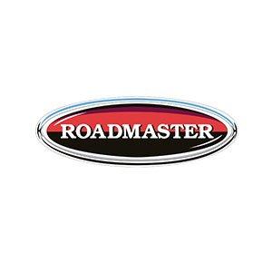 Roadmaster Sway Bar (Roadmaster 1139-176 Sway Bar)