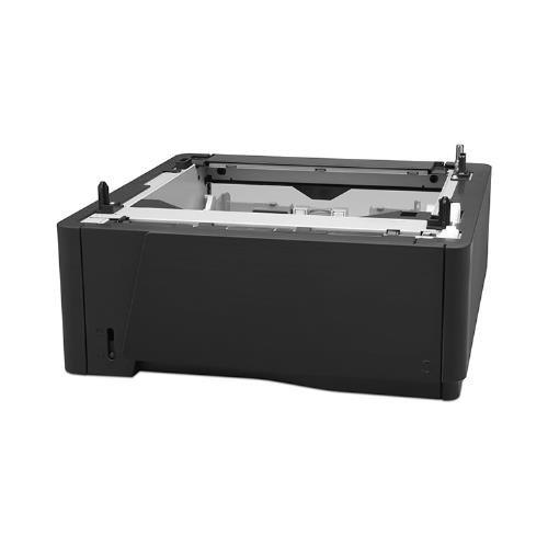 HEWCF284A - Feeder Tray for LaserJet Pro M401 Series