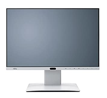 24 Zoll Monitore mit IPS-Panel