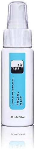 Facial Moisturizer: Air Repair Facial Mist