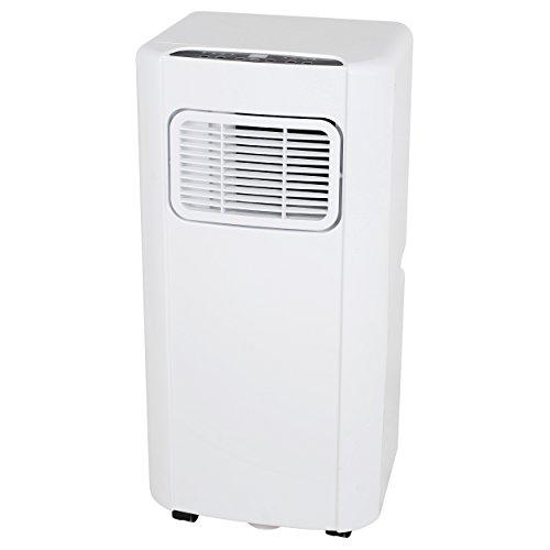 Compare Price To Lennox Air Conditioner 18000 Btu
