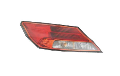 Acura Tail Light Assembly Tail Light Assembly For Acura