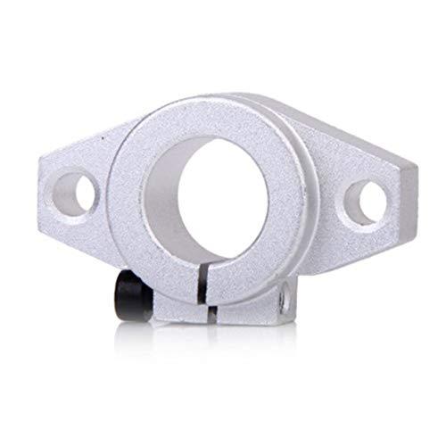 Mifive SHF20 20mm support darbre de palier lineaire