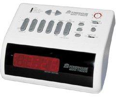 x10 wall switch appliance - 6