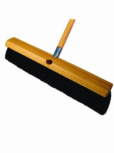 horse hair brooms - 5