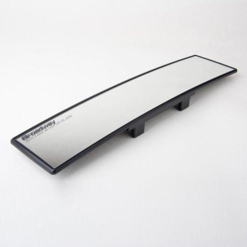 Broadway BW847 300 Millimeter Rear view mirror