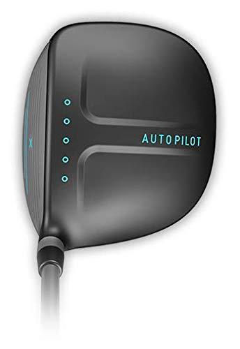 Amazon.com: Autopilot A14 - Conductores de golf para hombres ...