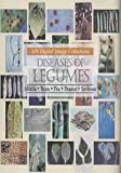 Diseases of Legumes, APS Press, 0890542651