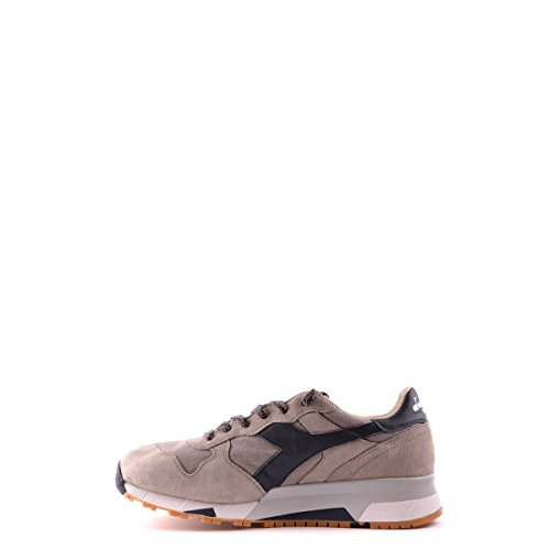 75067 90 C 161304 Uomo Trident Beige Heritage 201 Diadora 01 Sneakers Sw xIX6H0Awq